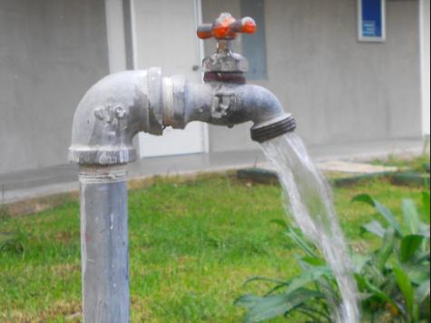 Encabeza Aguascalientes estados con mayor cobertura de agua