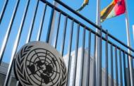 Reconocerá la ONU al Municipio de Jesús María