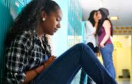 También en educación superior hay bullying