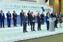 Acuerdo comercial entre México, Estados Unidos y Canadá, no afecta a la industria automotriz