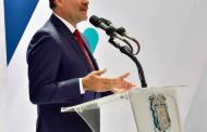 Pide Orozco a López Obrador reflexionar sobre cancelación de Aeropuerto