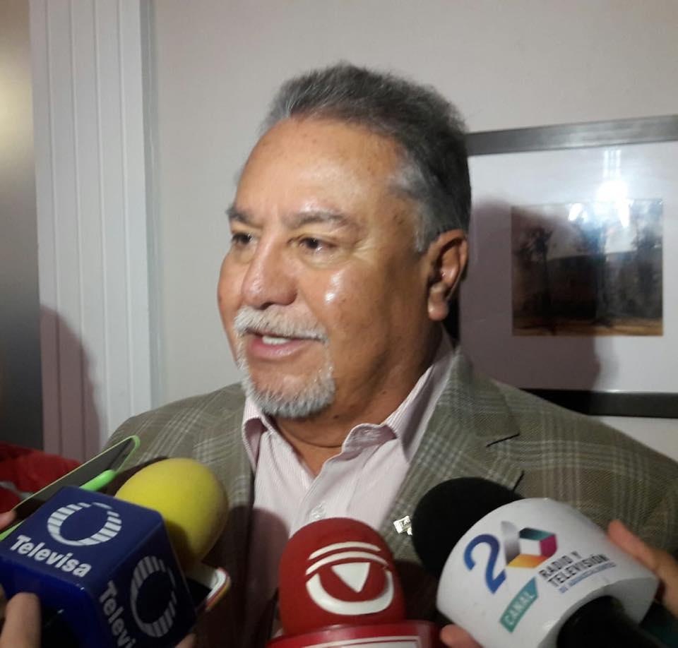 Detención de Cuadra no deja satisfecho al Consejo Coordinador Empresarial