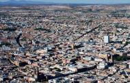 Tiene Aguascalientes ya 1,369,308 habitantes