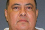 No hay más aguascalentenses sentenciados a muerte en Estados Unidos