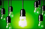 Aguascalientes entre los estados con menor rezago energético