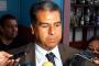 La CFE podría dejar sin aguinaldos a burócratas de Pabellón