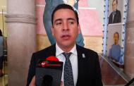 No habrá en el PAN alianzas electoreras: Báez