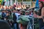 Sorteo Servicio Militar Aguascalientes