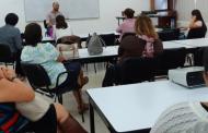 Empoderamiento Político de las Mujeres para los Municipios de Aguascalientes