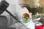 Estado de Derecho de Aguascalientes, igual que Guatemala