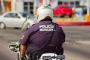 Enfrentan policías de México problemas de salud importantes