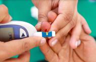 Cada hora el IMSS detecta 15 nuevos casos de diabetes