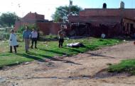 Homicidios culposos, lo que más afecta a mujeres en Aguascalientes