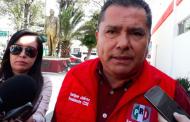 Un centenar de priistas han presentado renuncia: Juárez