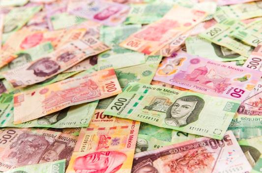 Aumenta el salario en Aguascalientes