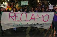 Cuesta la violencia contra mujeres en Aguascalientes 77 millones de pesos