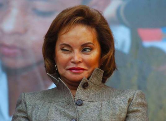 Gordillo no volverá a encabezar el SNTE: Briones