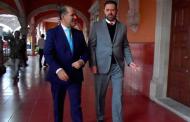 Revira Orozco al Gobernador de Zacatecas