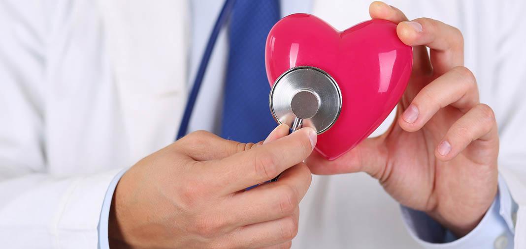 Enfermedades del corazón, principal causa de muerte en Aguascalientes