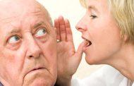 El 5%  de los aguascalentenses tiene problemas de sordera