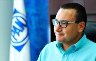El presupuesto de AMLO para imagen es ofensivo: Martínez