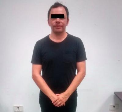 Giran orden de aprehensión en contra de sacerdote violador de venadero