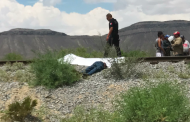 Suman 18 cadáveres de aguascalentenses repatriados de EUA este año