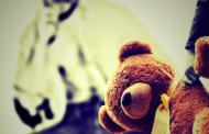 Abusos infantiles están relacionados con la familia o amistades