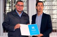 Presenta PAN sus plataformas políticas del 2019