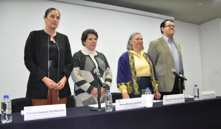 Responde INEE a AMLO por cancelación de la Reforma Educativa