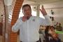 El PRI no está muerto, registra plataforma electoral