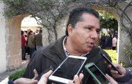 Niega PRI intromisión de Carlos Lozano en Morena