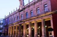 El Municipio de Aguascalientes entre las más competitivas de México: IMCO