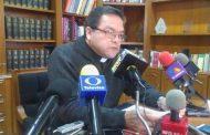 Da la espalda Diócesis a sacerdote violador