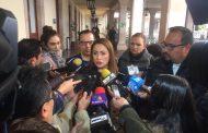 El de AMLO será un Gobierno centralista: Jiménez