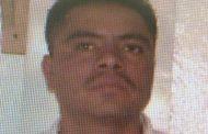 Dictan primer sentencia por feminicidio en Aguascalientes