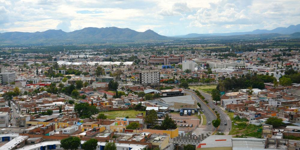 Es Aguascalientes segundo lugar nacional en ciudades sostenibles