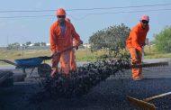 Pemex tampoco está surtiendo asfalto: CMIC