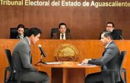 Tribunal ordena al IEE modificar designación de Consejeros electorales municipales