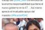 Fandango electoral 2018-2019/Vale al paraíso