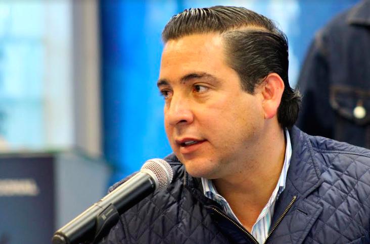 Exige PAN disculpa pública de Muñoz Ledo para Martha Márquez