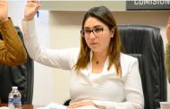 Proponen sanciones para procuradores que no defiendan menores violentados