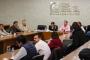 Reparte PAN paridad de género en 7 municipios