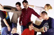 Aguascalientes entre las entidades con más conflictos familiares