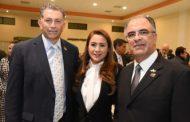 Ratifica Tere Jiménez colaboración con Ingenieros