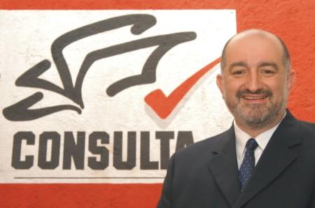 Realiza Mitofsky encuesta sobre posibles candidatos a la alcaldía de Aguascalientes