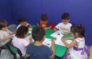 Recorta AMLO edad a niños de estancias infantiles