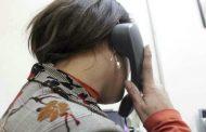 Supera la mujer aguascalentense la media nacional en extorsiones