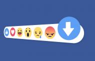 Es México quinto lugar en uso de facebook