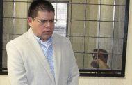 Abogado pide investigar a Jáuregui por casos de tortura